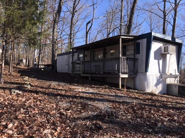 Photo of 115 Michaels Cove Rd  Dover  TN