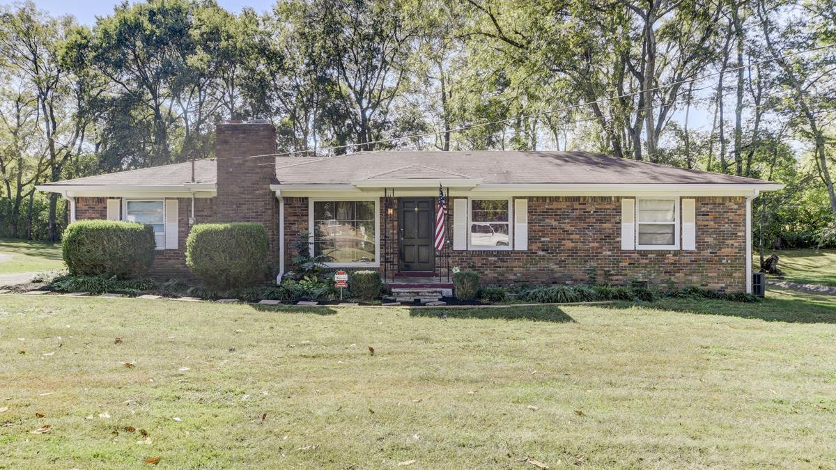 Photo of 157 Hitchcock Ave  Gallatin  TN