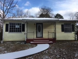 Photo of 805 Central Ave  Clarksville  TN