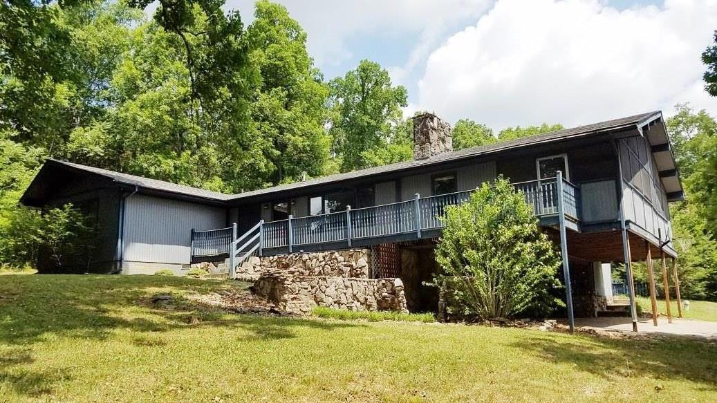2591 Sowell Mill Pike, Columbia, TN 38401