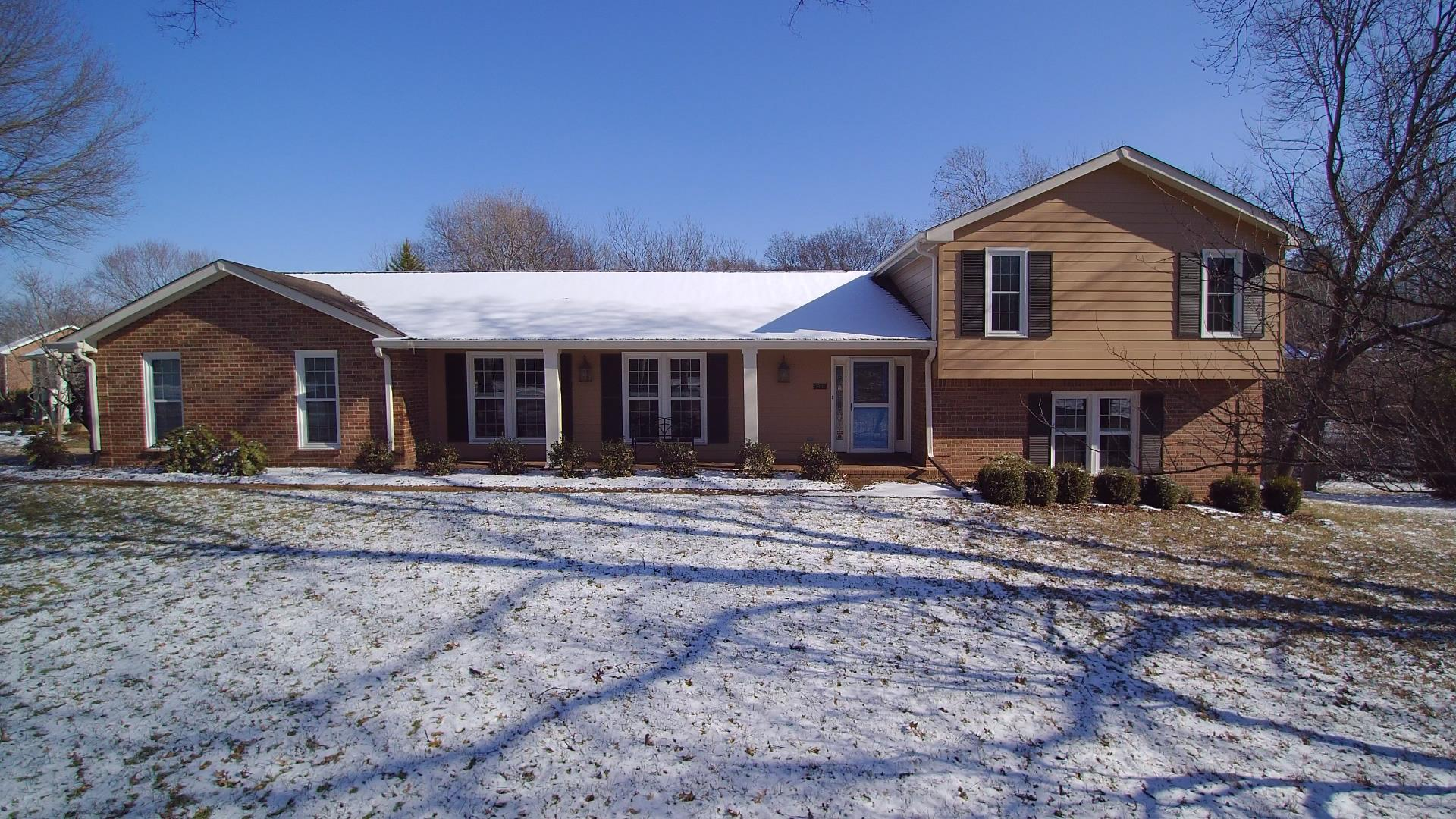 Photo of 5548 Trousdale Dr  Brentwood  TN