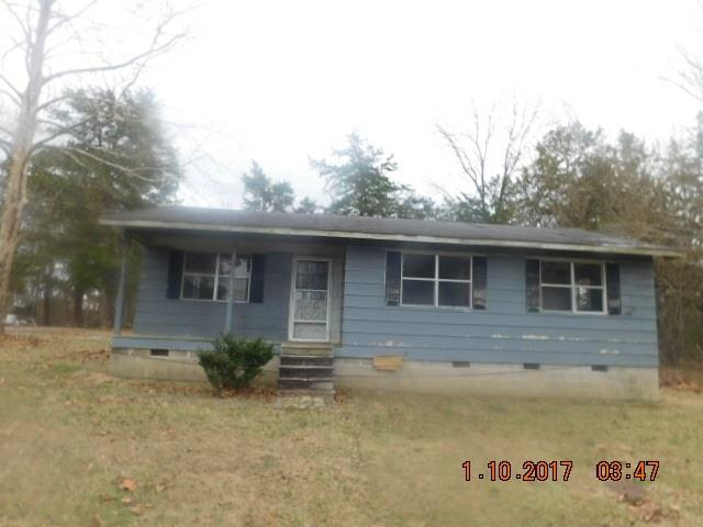 Photo of 8142 Ballpark Rd  Milton  TN