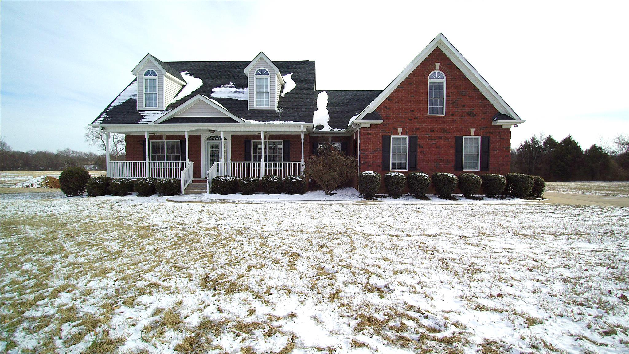 Photo of 2503 Sidney Rd  Chapel Hill  TN