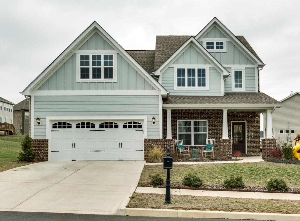 Photo of 2174 Chaucer Park Ln  Thompsons Station  TN