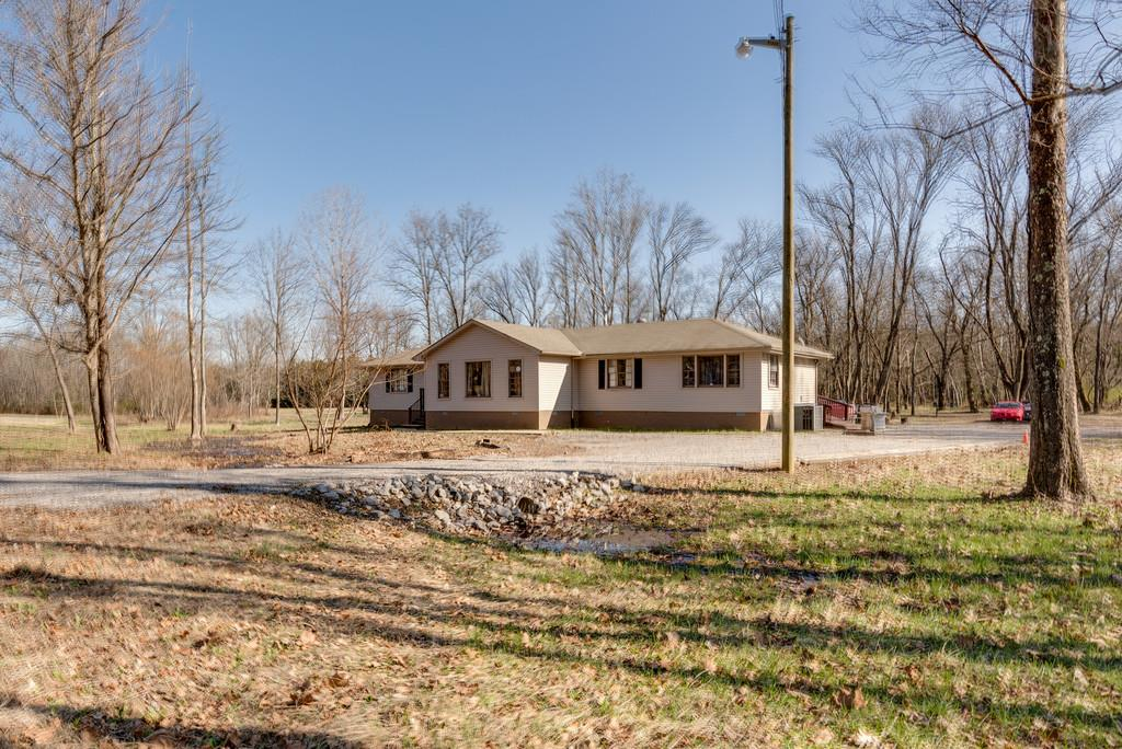 Photo of 8916 Horton Highway  College Grove  TN