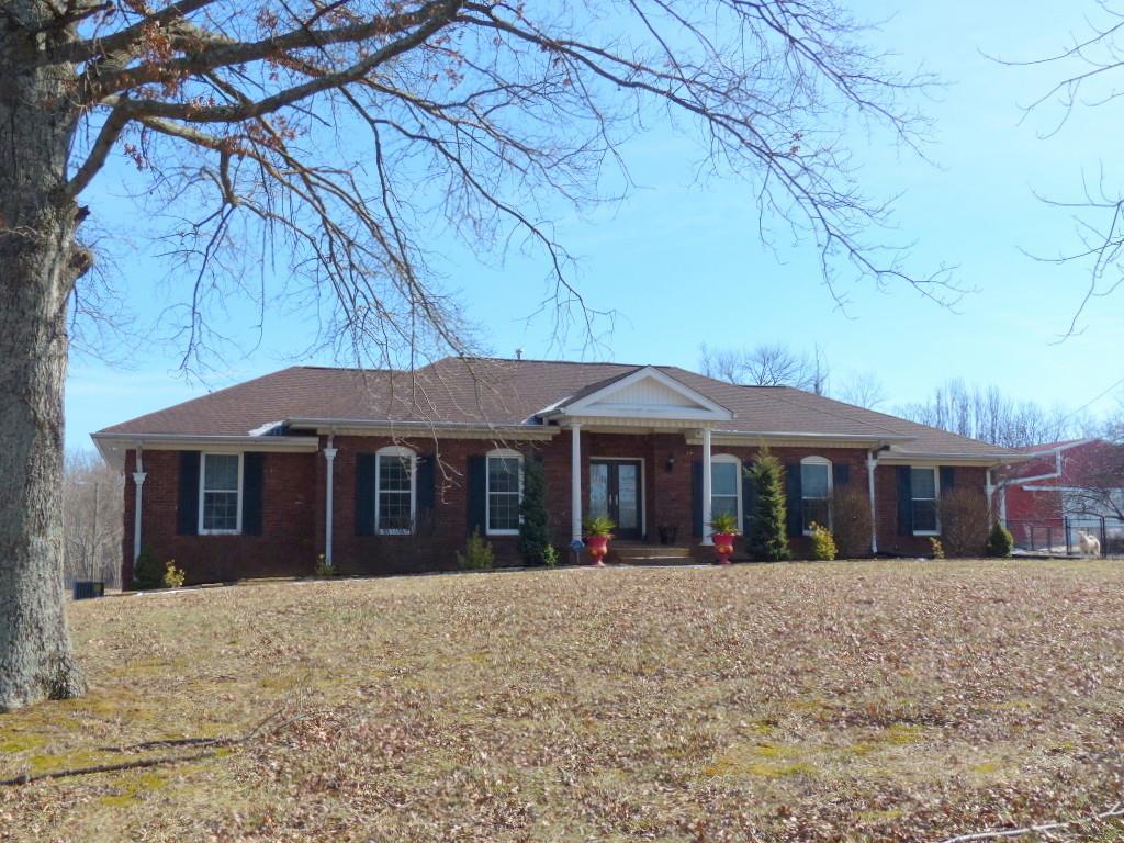 Photo of 2914 Greer Rd  Goodlettsville  TN
