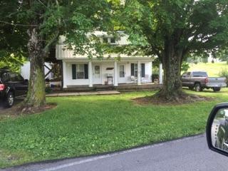 Photo of 3769 Calista Rd  Cross Plains  TN