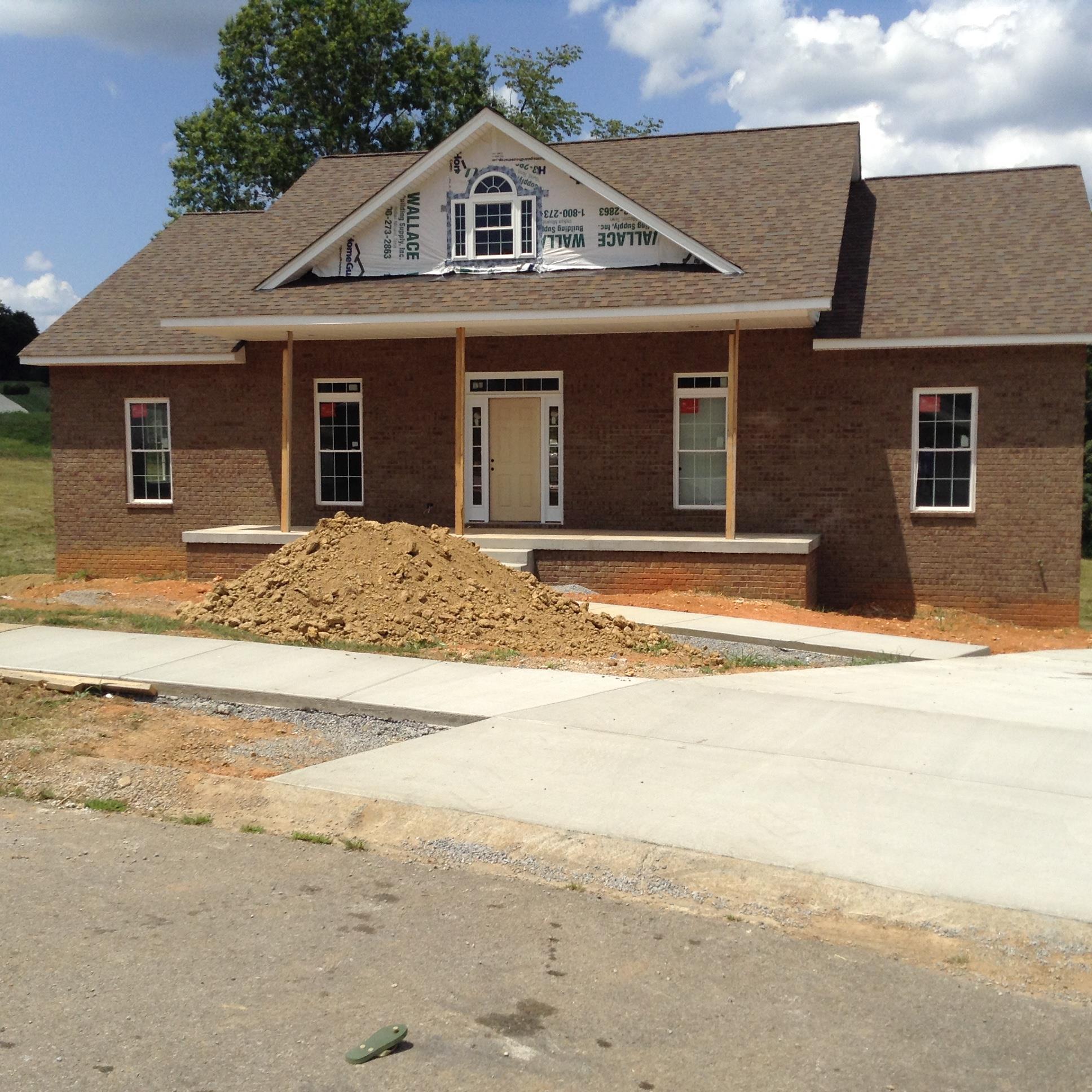 Photo of 875 Dixie Lane  Pleasant View  TN