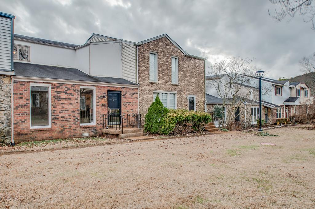 Photo of 407 Flowerwood Ct  Brentwood  TN