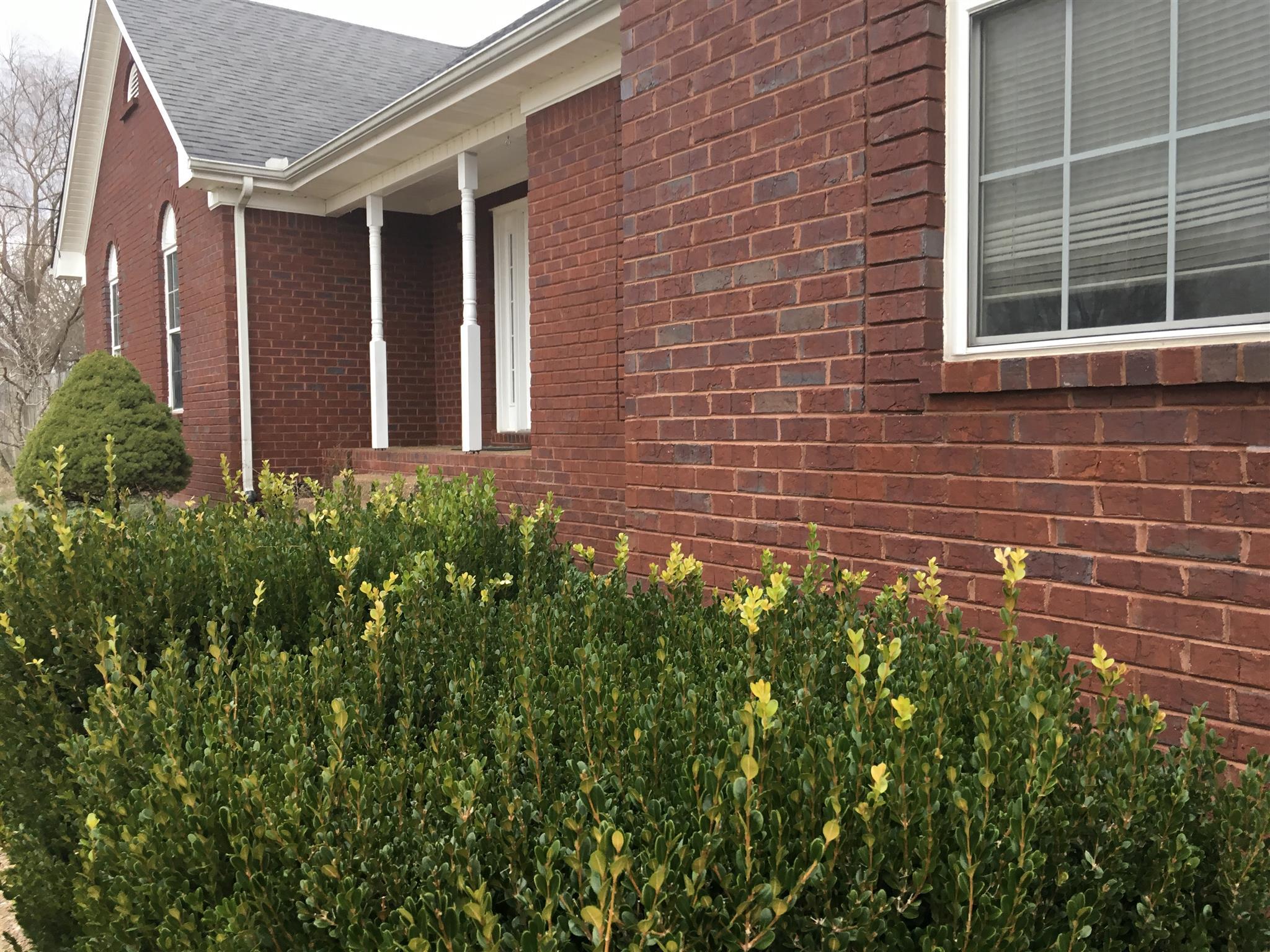 Photo of 104 Emma Ct  Pleasant View  TN