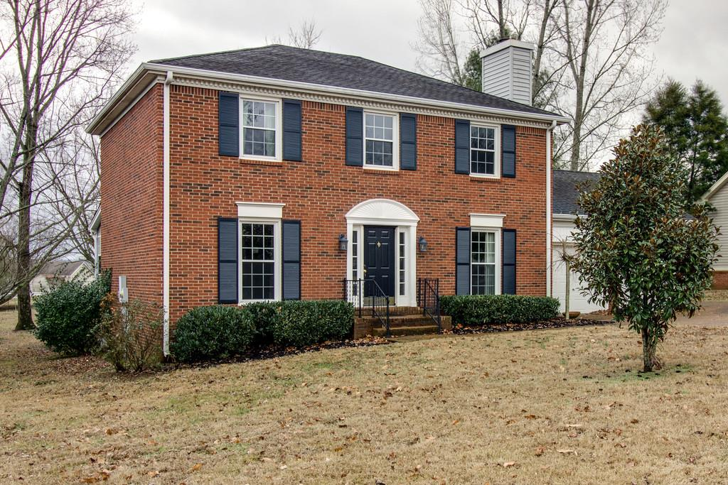 Photo of 520 Overview Ln  Franklin  TN