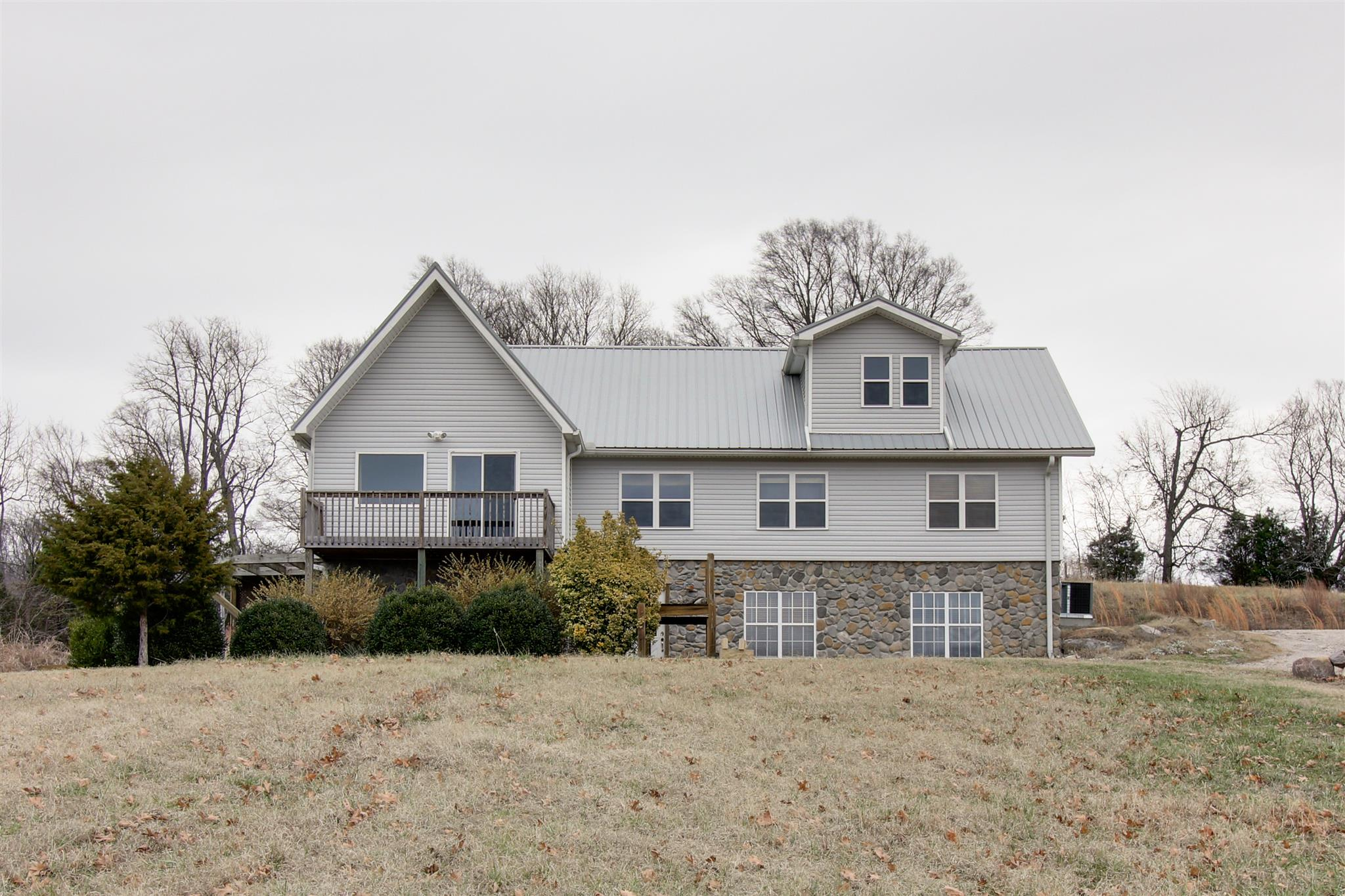 1167 Cranford Hollow Rd, Columbia, TN 38401