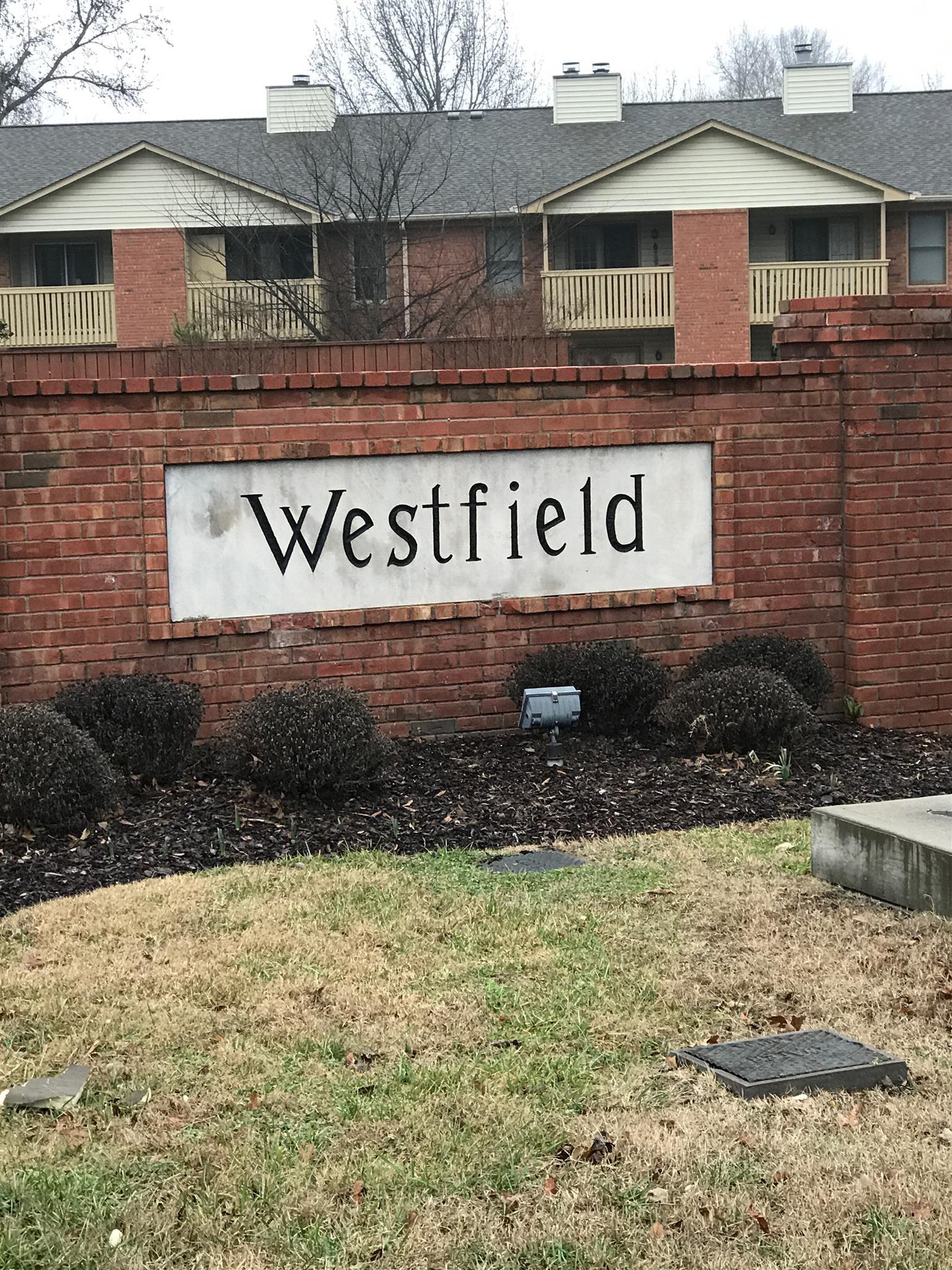 Photo of 238 Westfield Dr  Nashville  TN