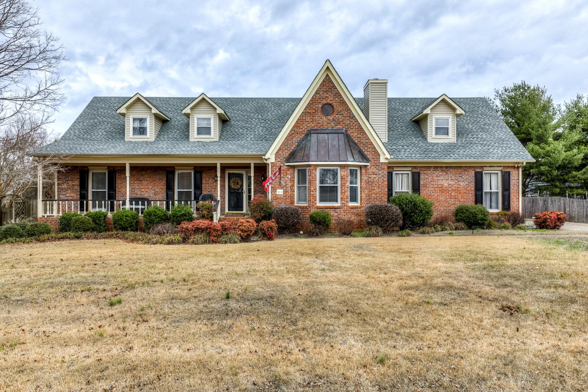 510 Winthorne Ct, Murfreesboro, TN 37129