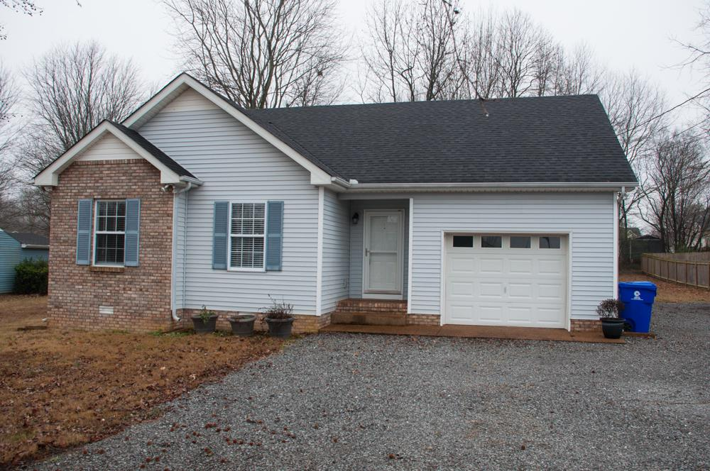 Photo of 219 Rolling Acres Dr  White House  TN