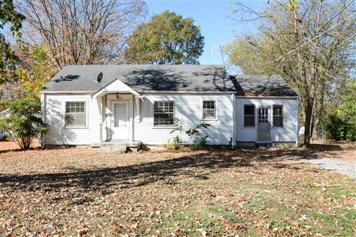 Photo of 1523 Kenneth Ave  Murfreesboro  TN