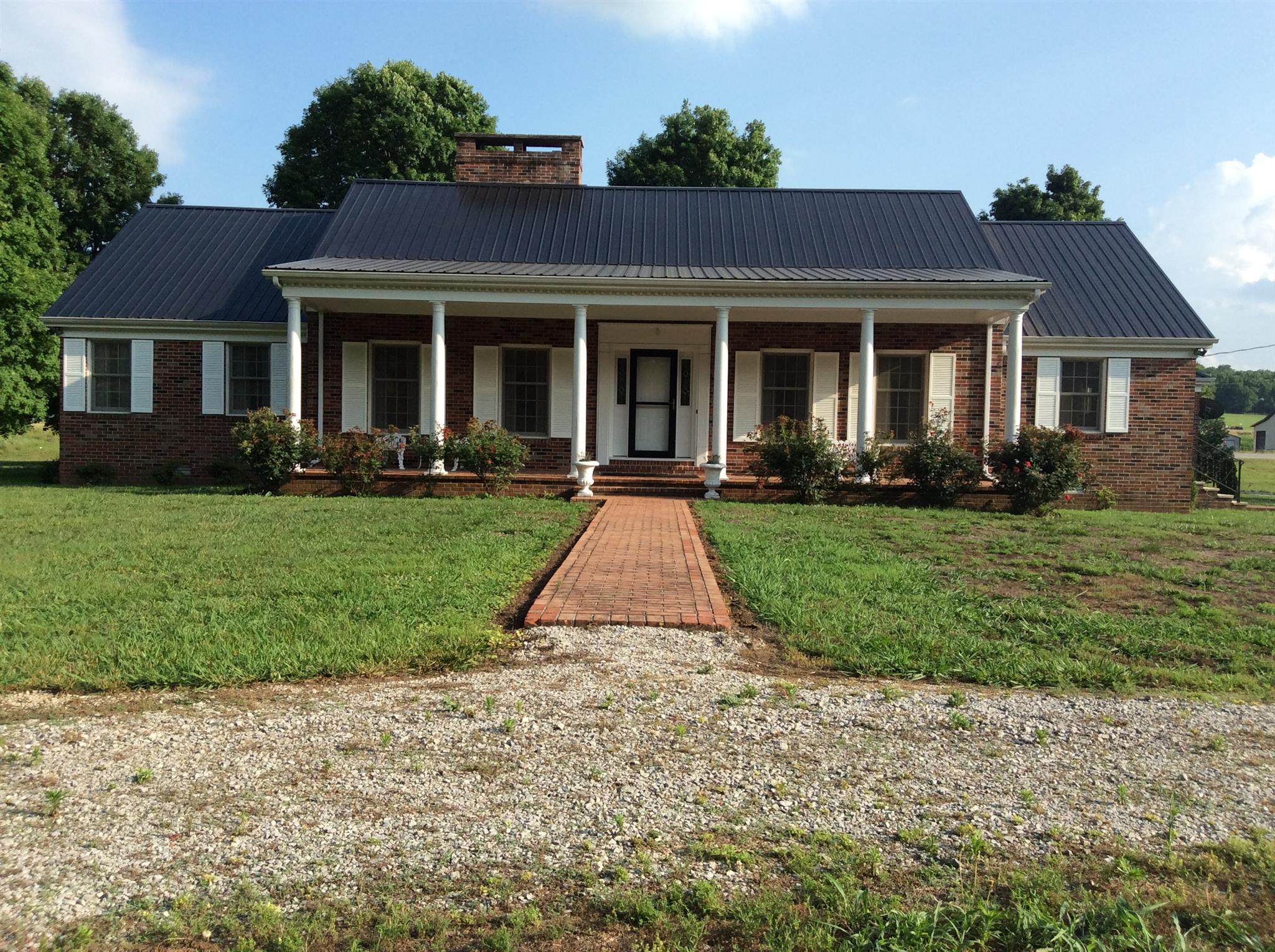 Photo of 115 Brannon Hill Rd  Belvidere  TN