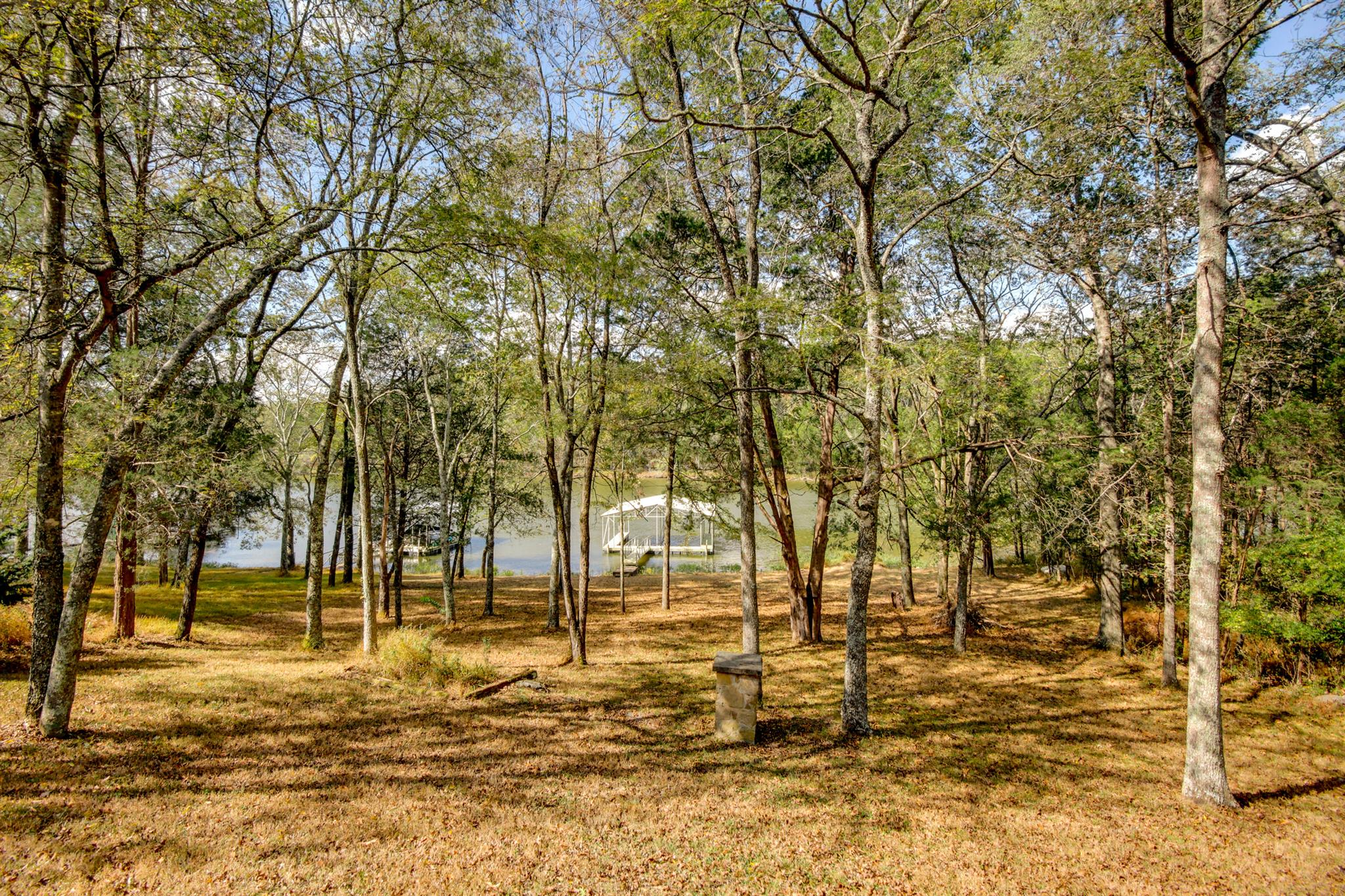 1355 Hidden Cove Rd, Gallatin, TN 37066