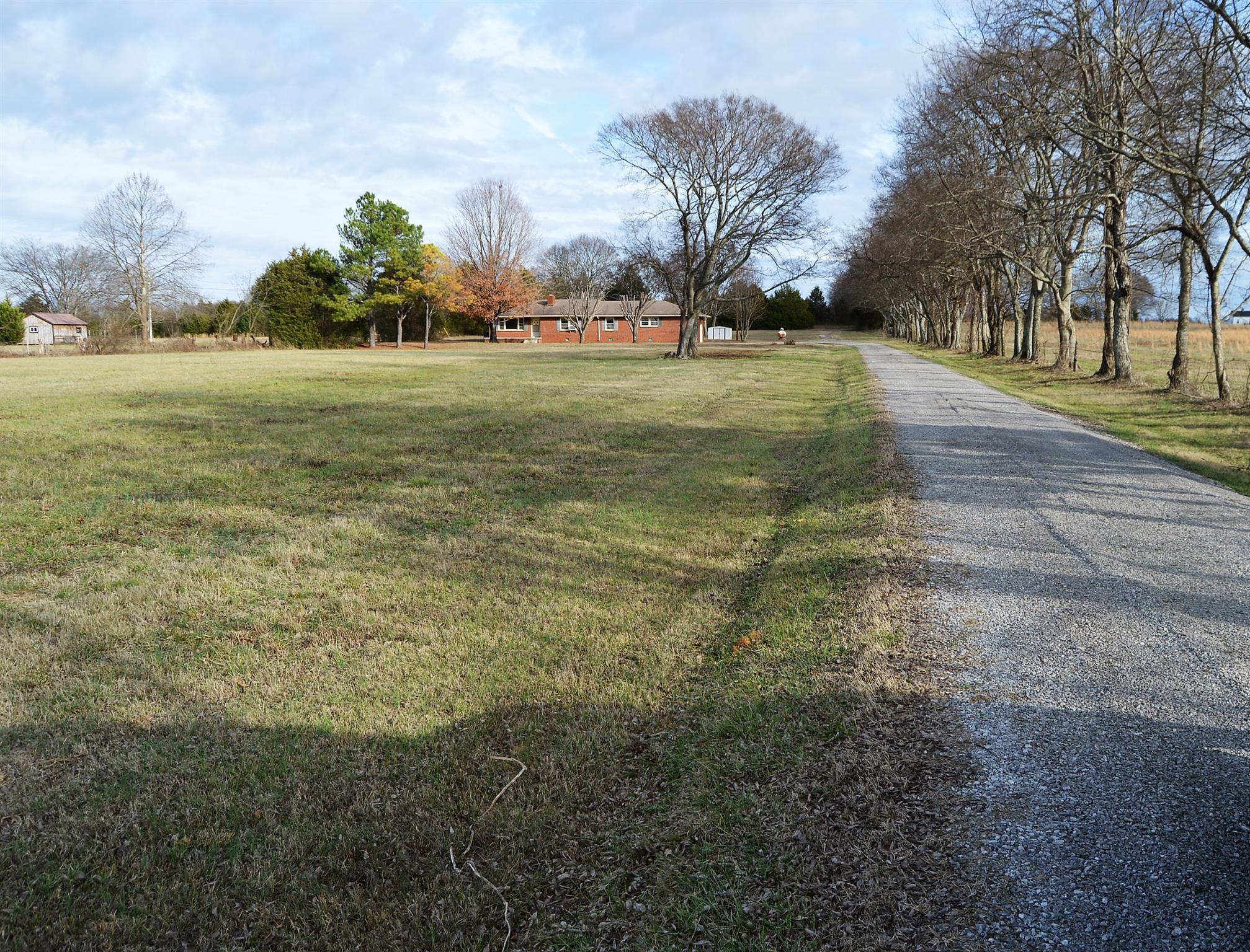 Photo of 5229 Eagleville Pike  Eagleville  TN