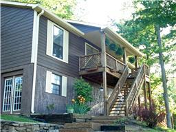 Photo of 1137 Jacksons View Rd  Hermitage  TN