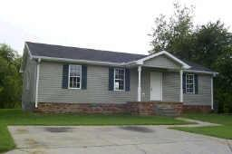 508 Fairfield Dr, Lebanon in Wilson County County, TN 37087 Home for Sale
