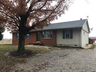 4390 Butler Rd, Hopkinsville, KY 42240
