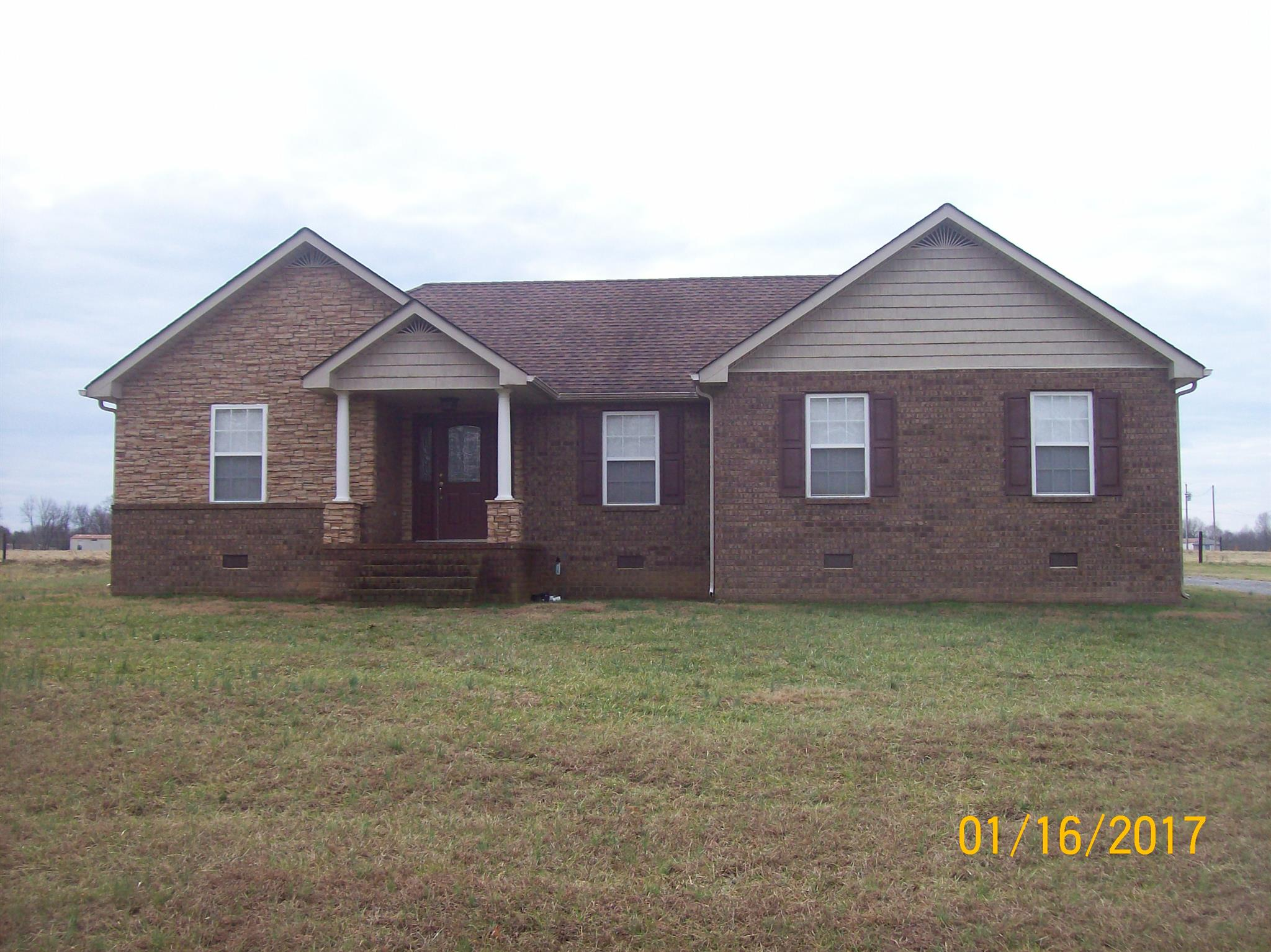 Photo of 215 Caydras Way  Lafayette  TN