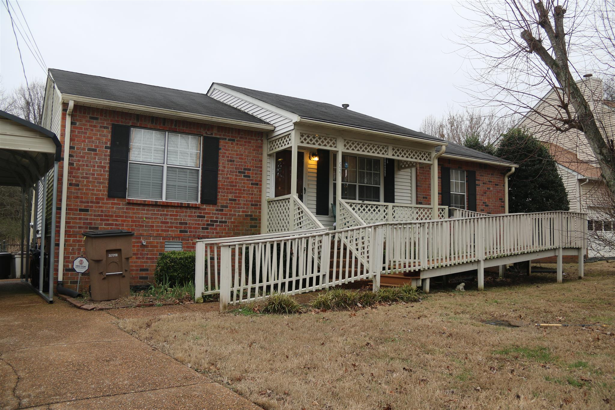 Photo of 537 Michele Drive  Antioch  TN