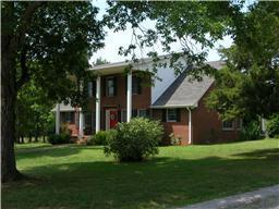 2285 HURRICANE CREEK ROAD, Lebanon in Wilson County County, TN 37090 Home for Sale