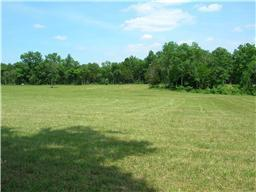 2285 Hurricane Creek Rd, Lebanon in Wilson County County, TN 37090 Home for Sale