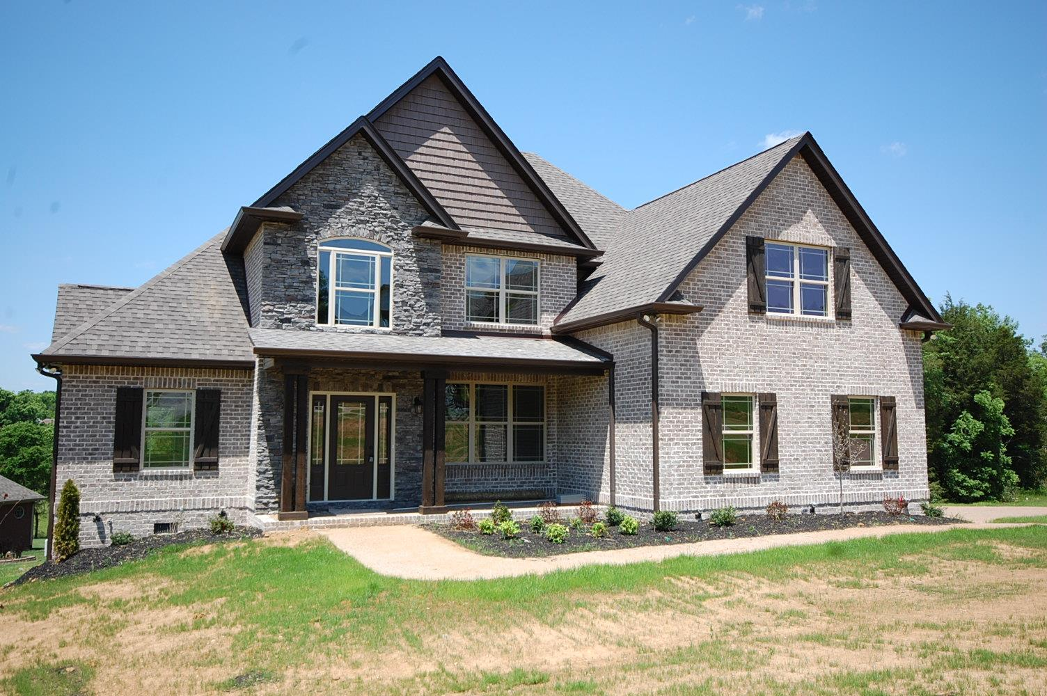 800 Burford, Lebanon in Wilson County County, TN 37087 Home for Sale