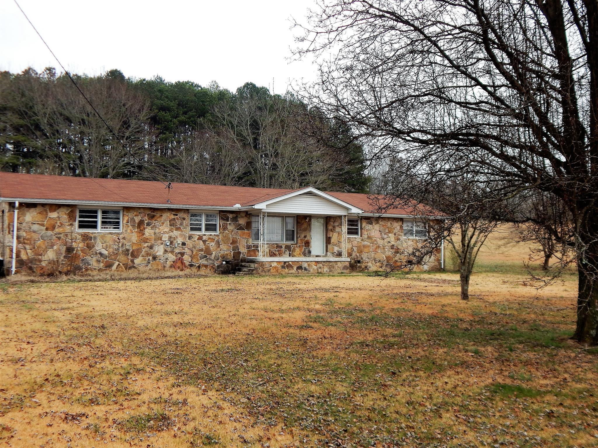 Photo of 907 Main St  Estill Springs  TN