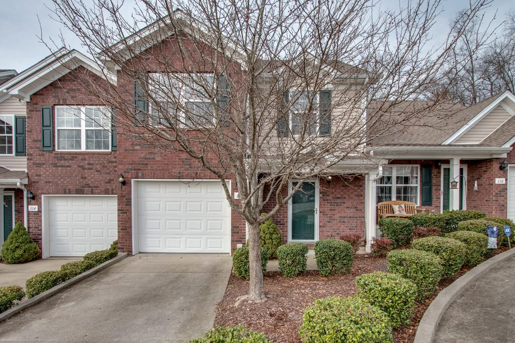 Photo of 112 Antler Ridge Cir  Nashville  TN