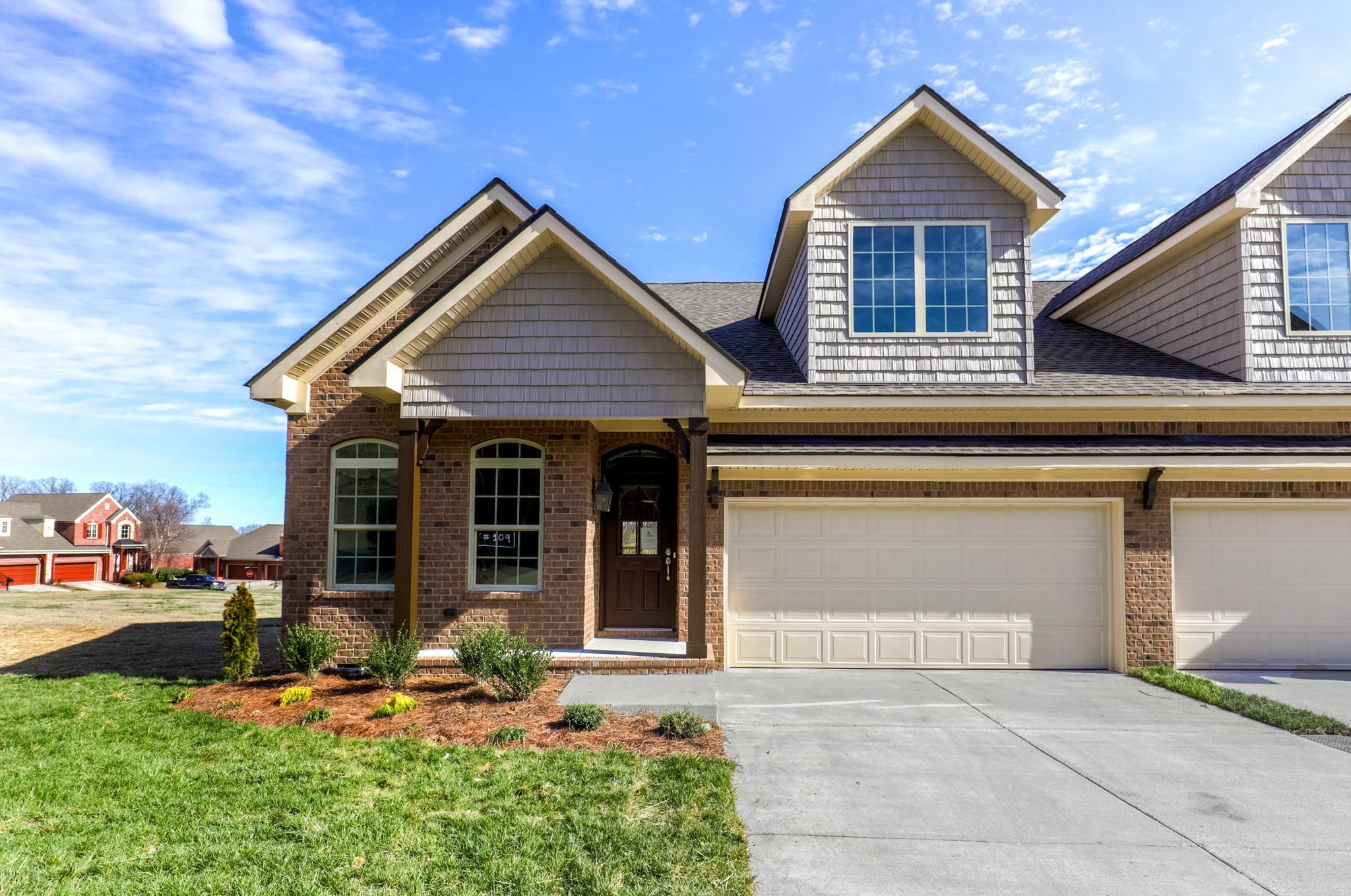 109 Nickolas Cir, Lebanon in Wilson County County, TN 37087 Home for Sale