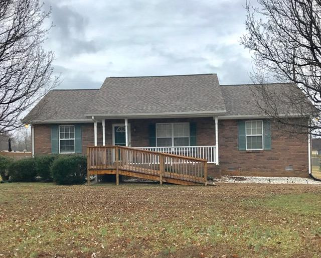 Photo of 122 Heritage Dr  Portland  TN