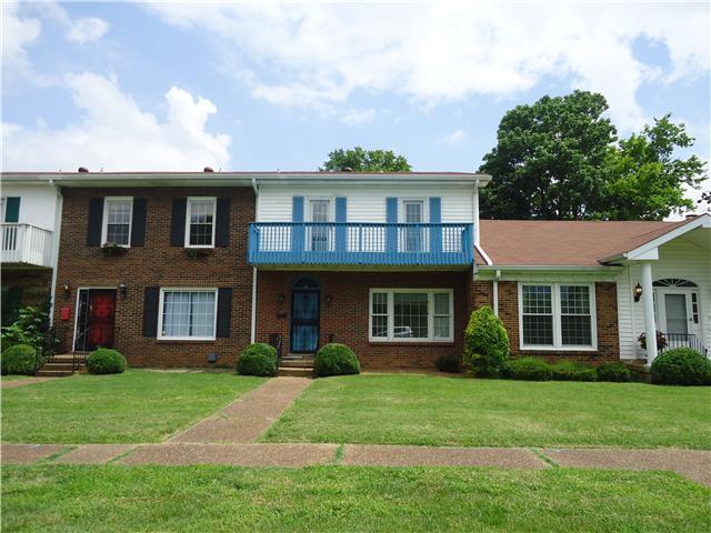 Photo of 1137 Madison St  Clarksville  TN
