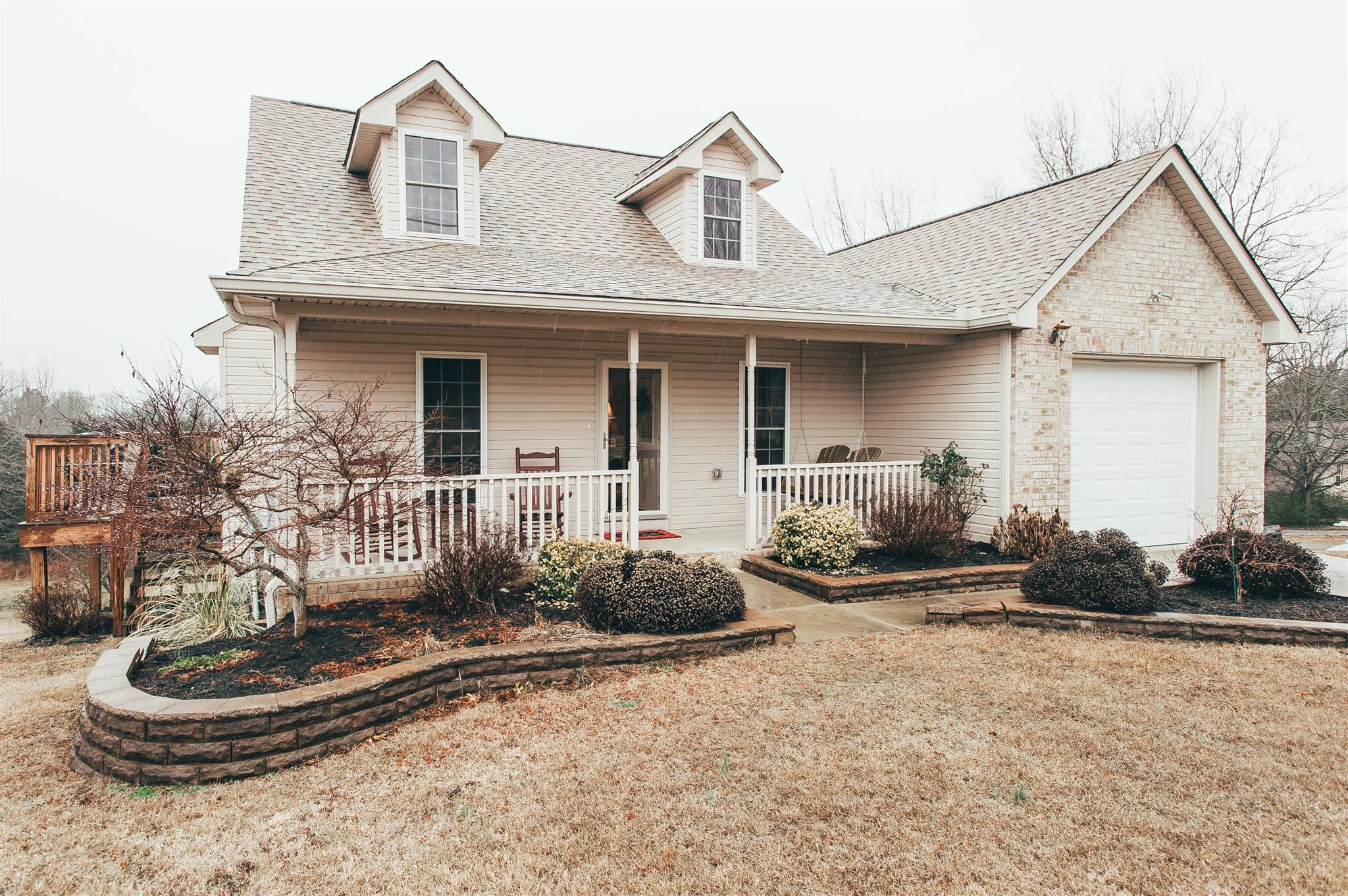Photo of 4771 Benders Ferry Rd  Mount Juliet  TN
