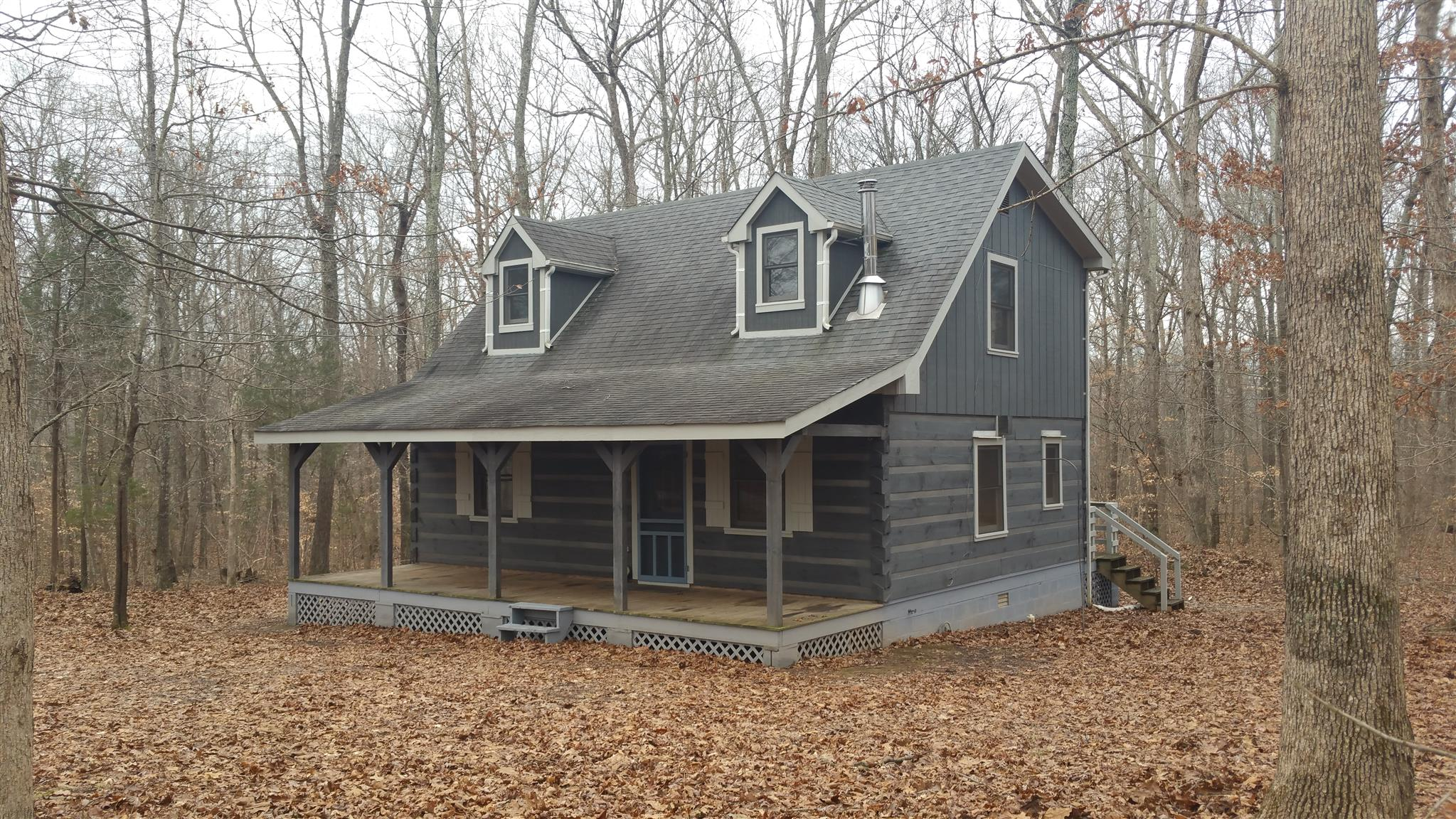 Photo of 4266 Mount Sharon Rd  Greenbrier  TN