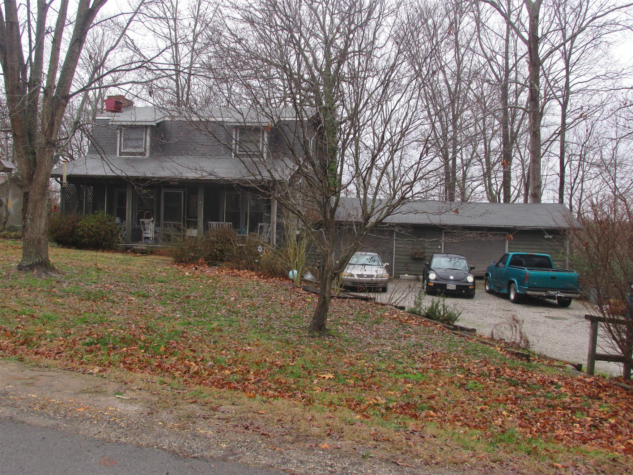 Photo of 401 LAKE VIEW DRIVE  MANCHESTER  TN