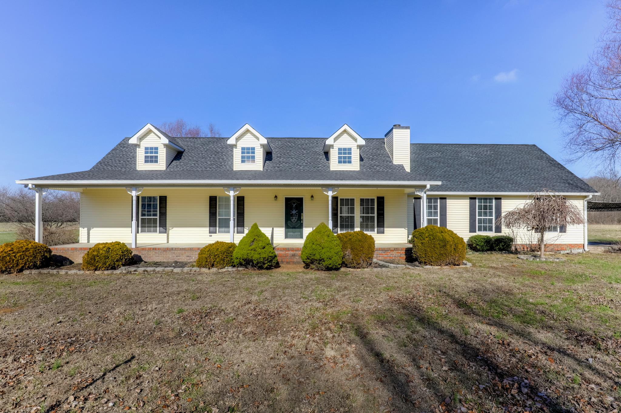 Photo of 3315 Bluebird Rd  Lebanon  TN