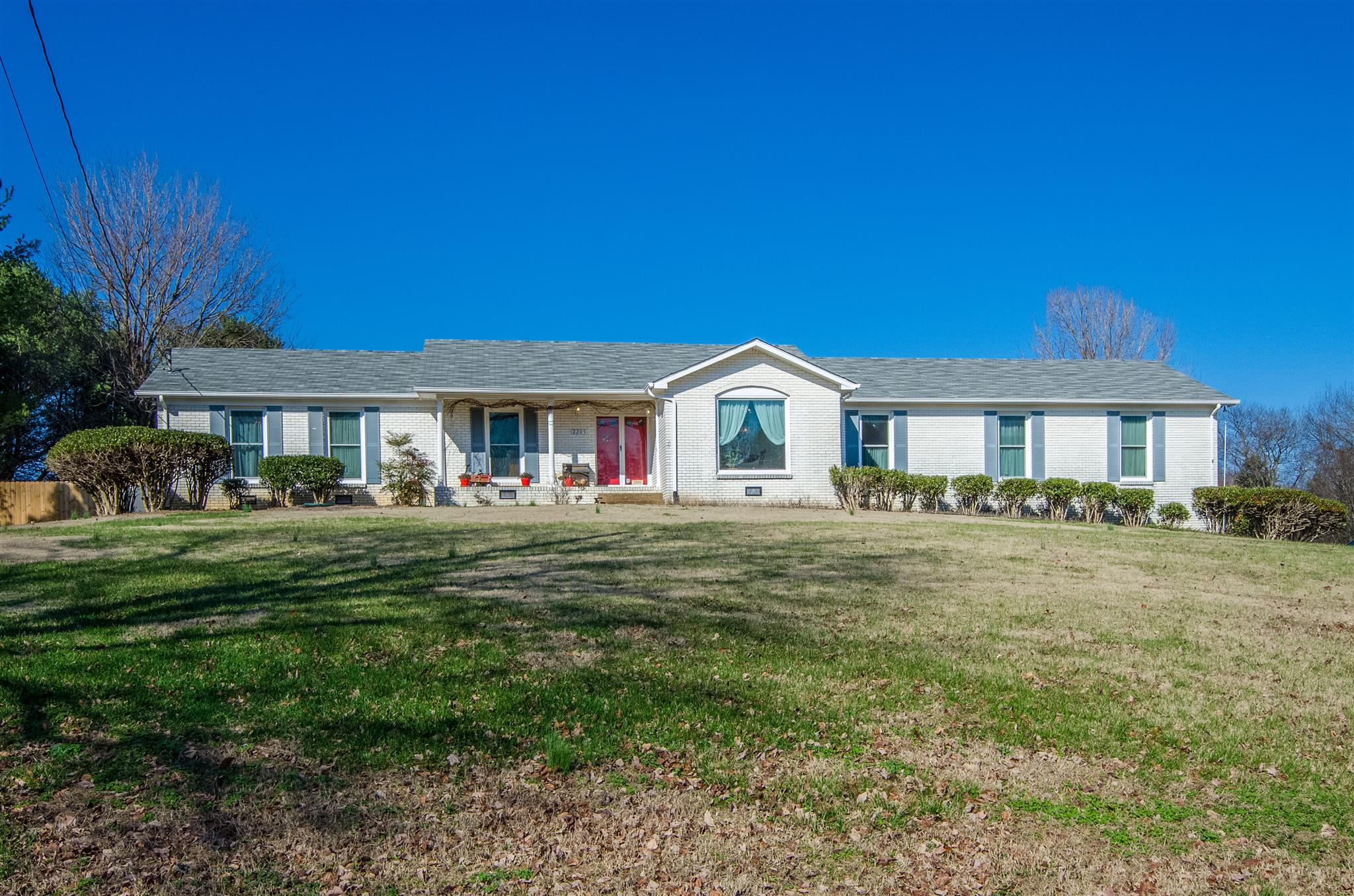Photo of 2205 Morriswood Ct  Franklin  TN