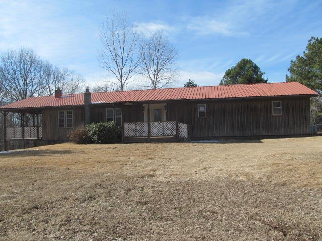 Photo of 2525 Grays Bend Rd  Centerville  TN