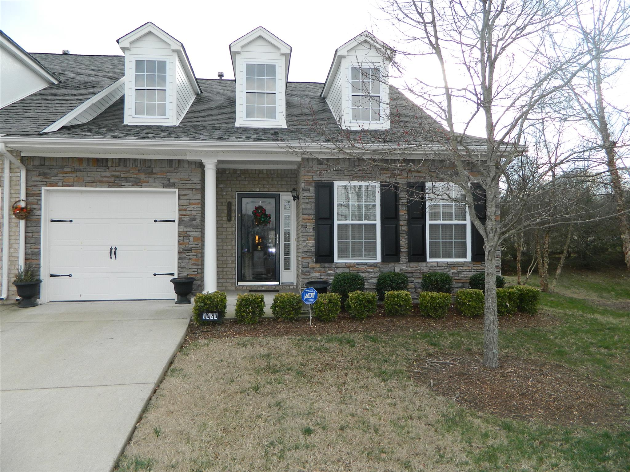 Photo of 1020 Grove  Brentwood  TN