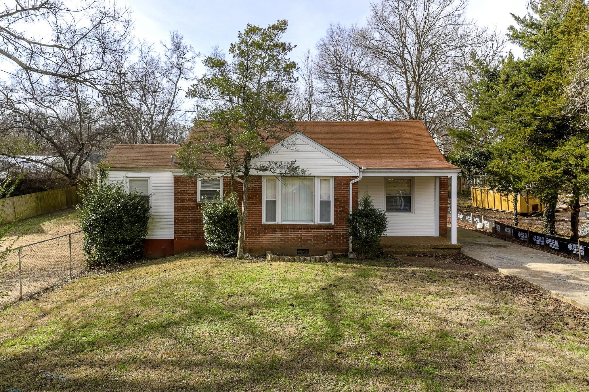 Photo of 1230 Ardee Ave  Nashville  TN