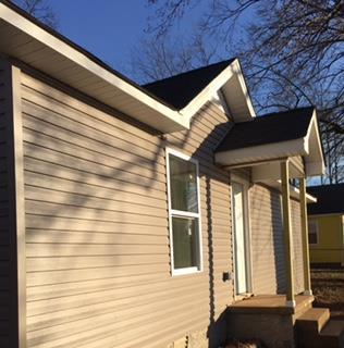 Photo of 225 February St  Murfreesboro  TN