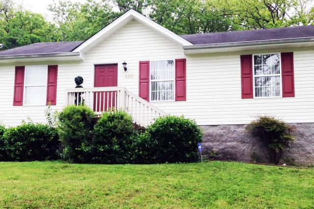 Photo of 220 Broadmoor Dr  Nashville  TN