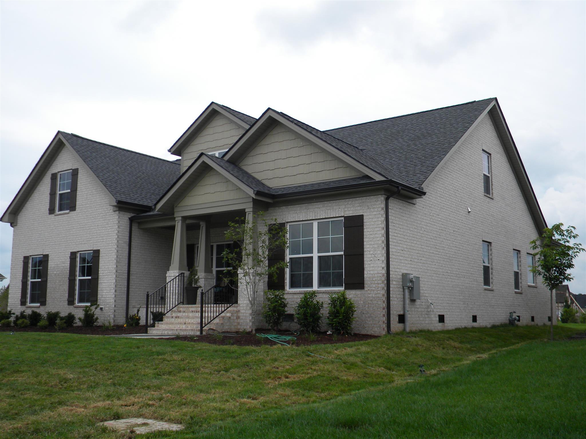 Photo of 3818 Runyan Cove Lot 1  Murfreesboro  TN