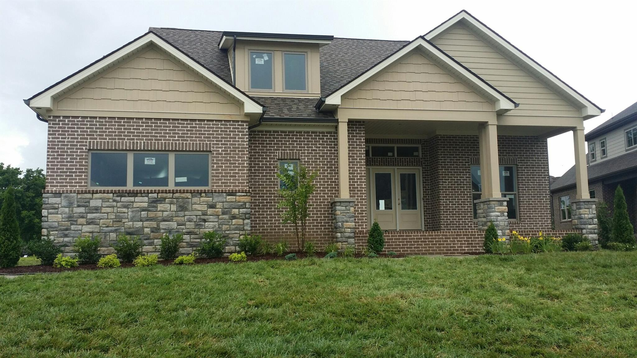 Photo of 5712 Iverson Drive Lot 64  Murfreesboro  TN