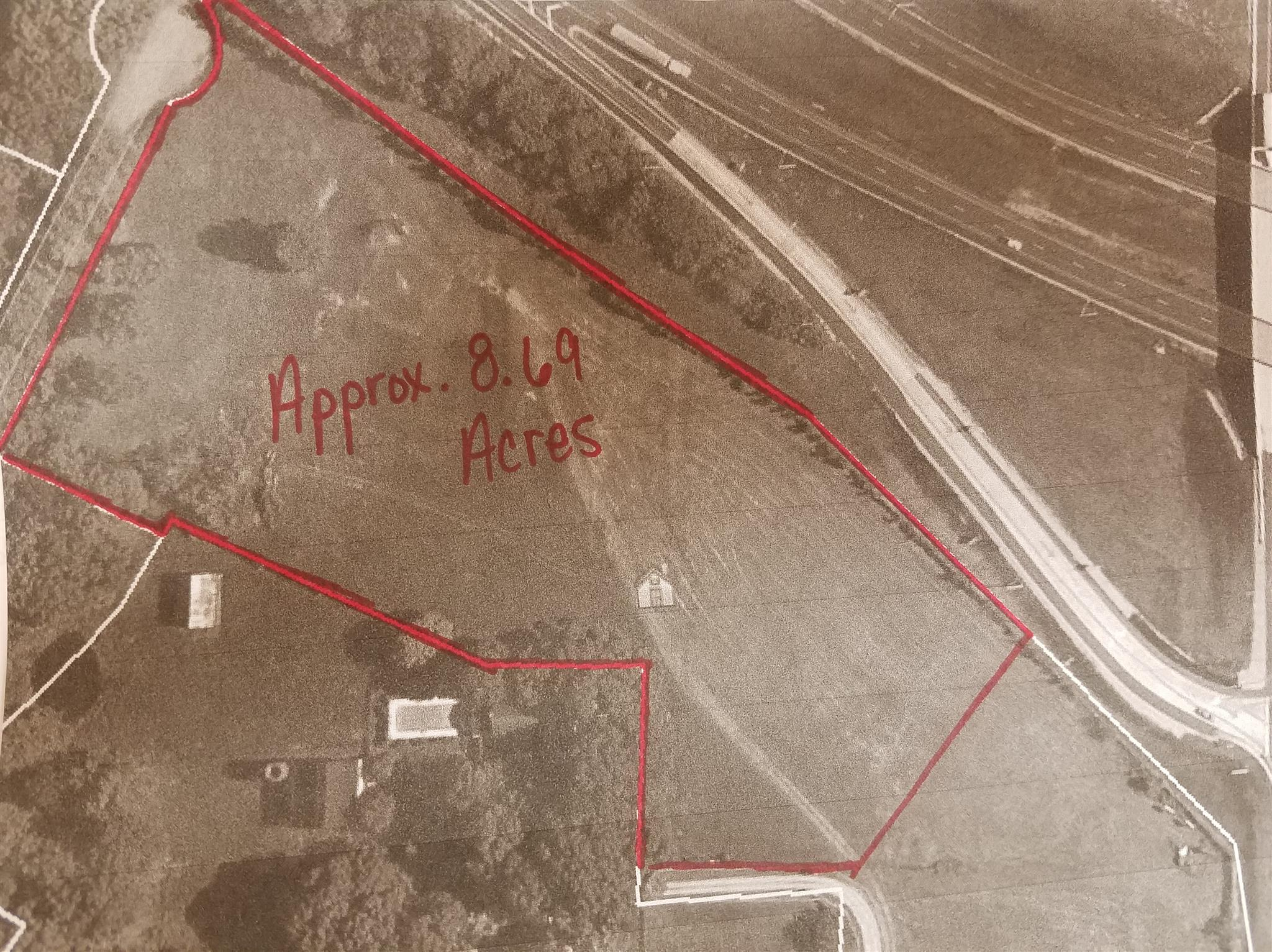 0 Woodbury Hwy., one of homes for sale in Manchester