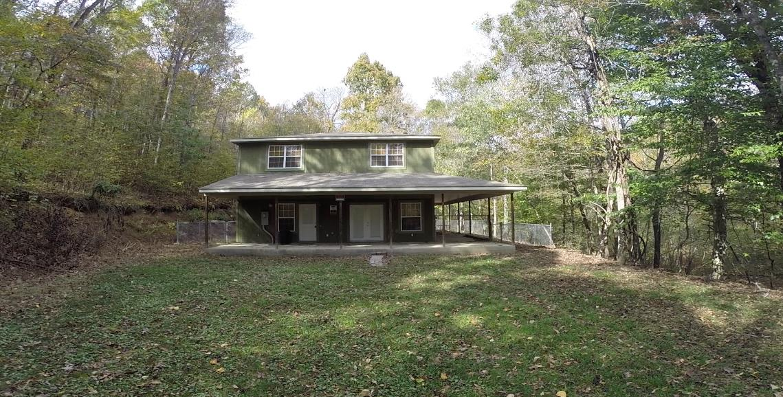 549 Porter Hollow Rd, Linden, TN 37096